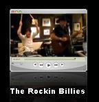 The Rockin Billies