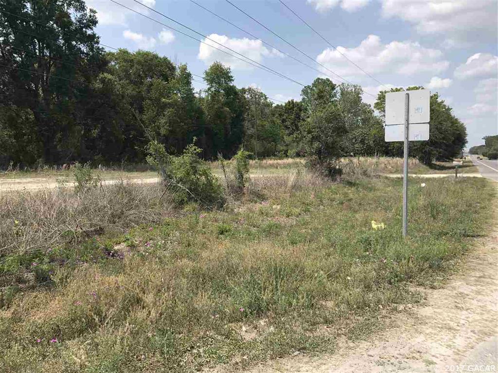 9324 SW 122nd St, Gainesville, FL