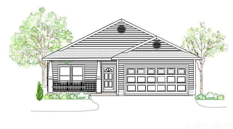 546 Davis St, Bronson, FL 32621