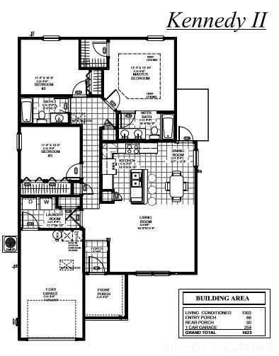 641 Stephens St, Bronson, FL 32621