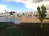 Sands Beach Resort Sea Front