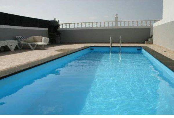 Villa Breia