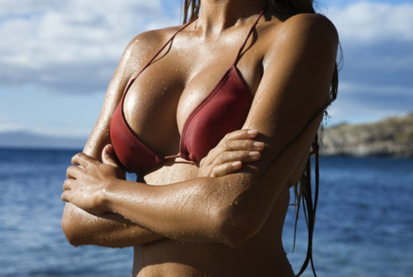 Fort Lauderdale Breast Augmentation