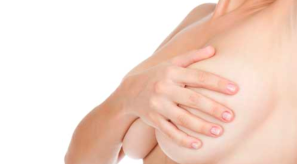 Breast Reduction Fort Lauderdale