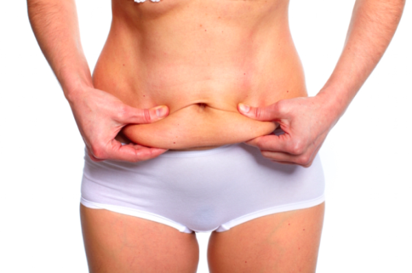 Tummy Tuck Surgery Ft Lauderdale