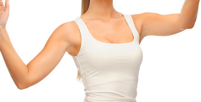 Arm lift surgery fort lauderdale