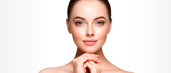 Botox Injections Fort Lauderdale