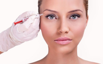 Botox Center Fort Lauderdale