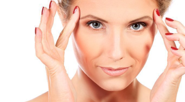 Fort Lauderdale Brow Lift Surgery