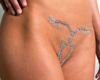 Vaginal Rejuvenation Fort Lauderdale