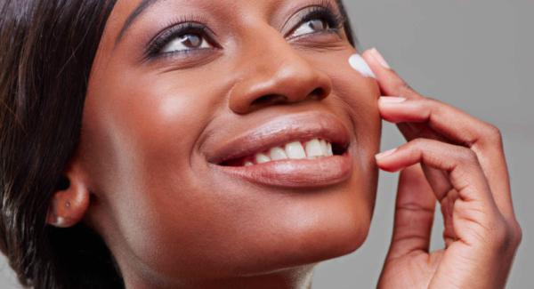 Chemical Peel Skin care fort lauderdale