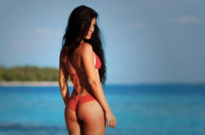 Fort Lauderdale Brazilian Butt Lift