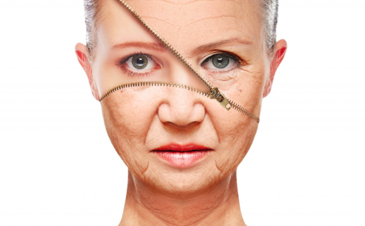 Cosmetic Surgery Fort Lauderdale