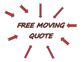 Free moving quote fort lauderdale