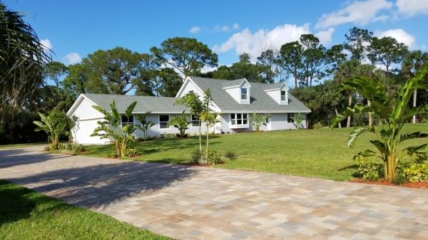 House Sold Jupiter, FL