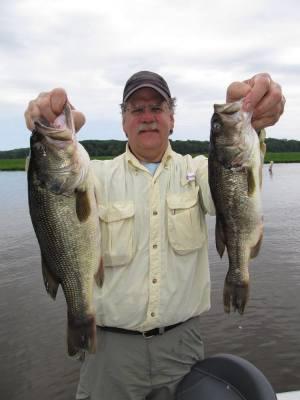 Gary Linderborn