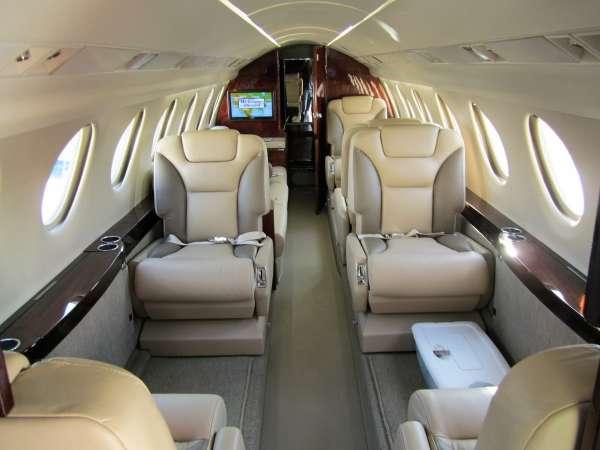 Aircraft Interior Refurbishment   Aviation Interior Group, LLC