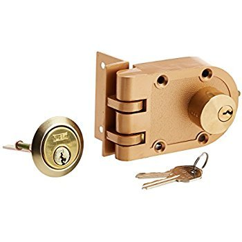 emergency locksmith near me