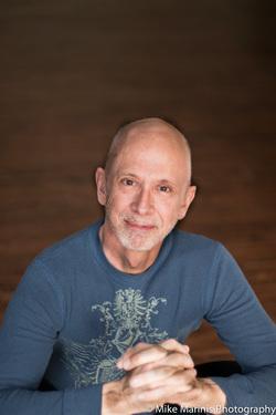 Jim Doughman