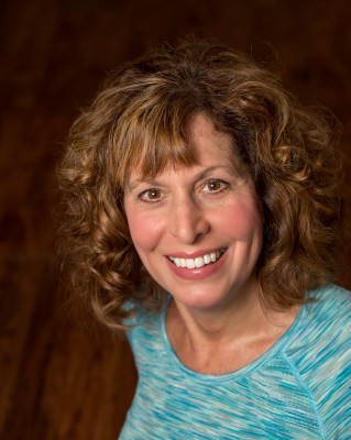 Mary Szabo