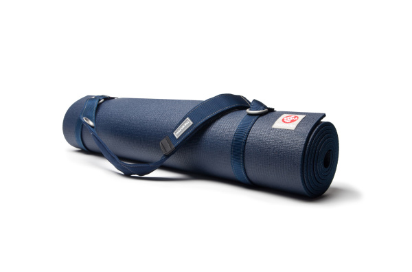 Manduka Mat Carriers