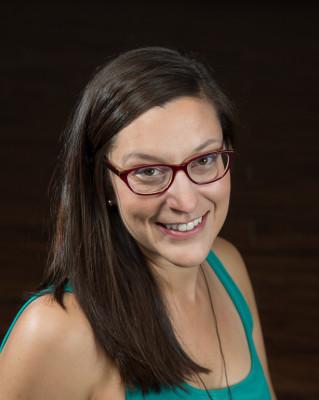Melana Carbary