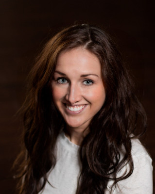 Hayley (O'Hare) Ziegler