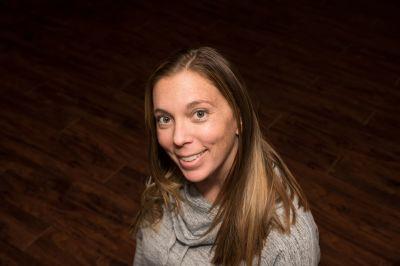 Julie Kemper
