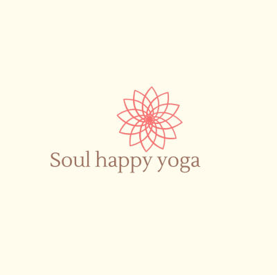 Soul_Happy_Yoga