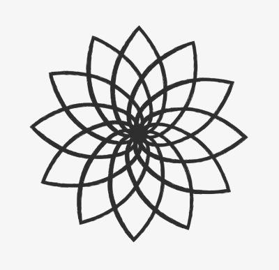 Yoga_Lotus