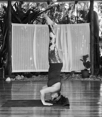 Yoga_Headstand