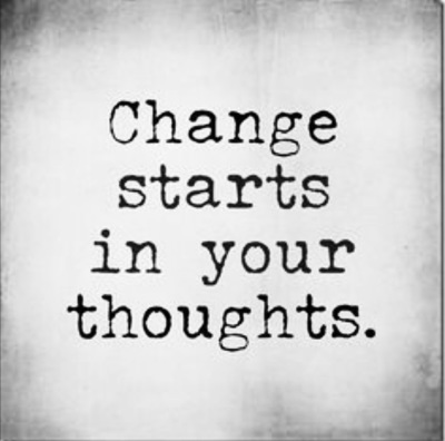 Mantra_Yoga_change_your_thoughts