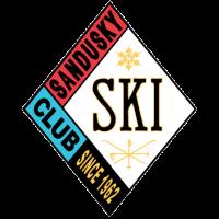 Sandusky Ski Club Logo