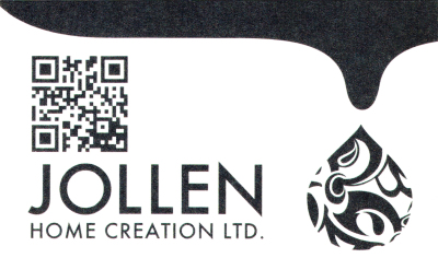 Jollen Home Creation Ltd.