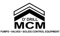 O'DRILL MCM