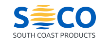 SOUTH COAST PRODUCTS