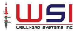 WELLHEAD SYSTEMS INC.