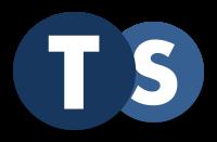 Techno Signz Logo 1