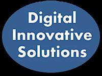 Digital Innovative Solutions