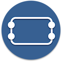 DigiPort Icon