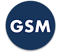 GSM Icon