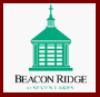 Beacon Ridge Golf Club