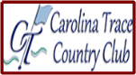 Carolina Trace Golf Club