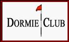 Dormie Golf Club
