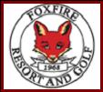 Foxfire Resort Golf Club