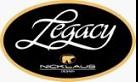 Legacy Golf Links, Aberdeen NC