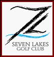 Seven Lakes Golf Club