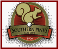 Southern Pines Golf Course