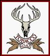 Tobacco Road Golf