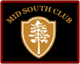 Mid South Golf Resort